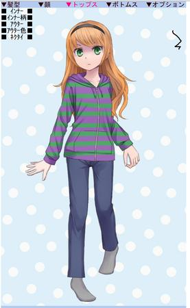 4chan freckles green_eyes long_hair redhead sweatshirt vivian_james // 608x987 // 105.0KB