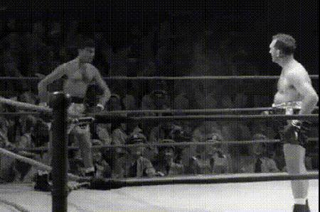 animated boxer bw jerry_lewis // 460x306 // 2.5MB