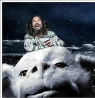 awesome neverending_story the_big_lebowsky // 600x616 // 50.1KB