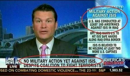 fox_news humor screenshot // 600x352 // 42.9KB