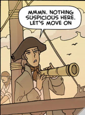 comic oglaf reaction spyclass suspicious // 220x296 // 24.5KB