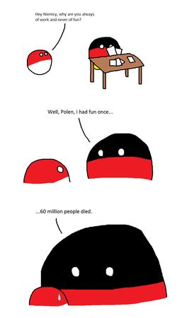 comic germany humor poland // 549x960 // 61.3KB