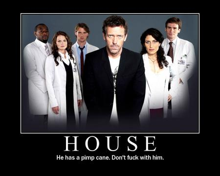 house humor motivational photo // 750x600 // 68.9KB