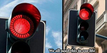 photo traffic_light // 600x298 // 27.0KB