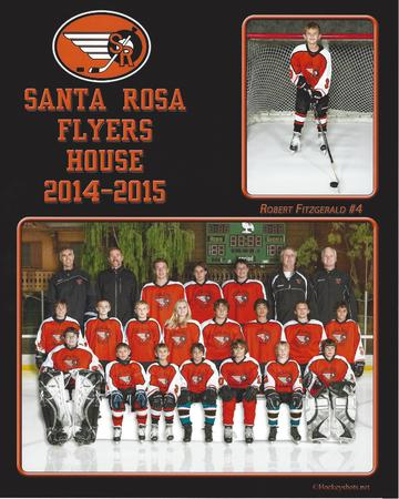hockey photo robby santa_rosa // 2400x3000 // 857.0KB