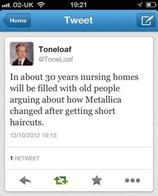 metallica nursing_home screenshot twitter // 600x745 // 42.8KB