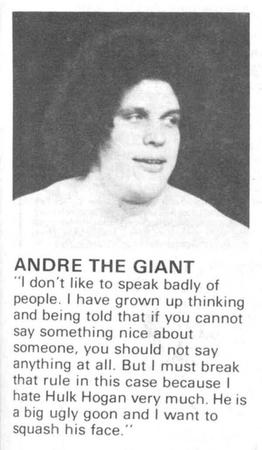 andre_the_giant bw quote // 600x1029 // 58.3KB