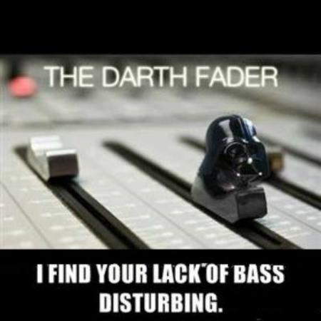 darth_vader fader humor star_wars // 400x400 // 16.6KB
