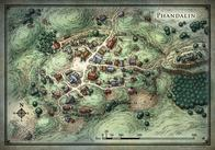 5e dnd map starter_set // 4000x2788 // 4.6MB