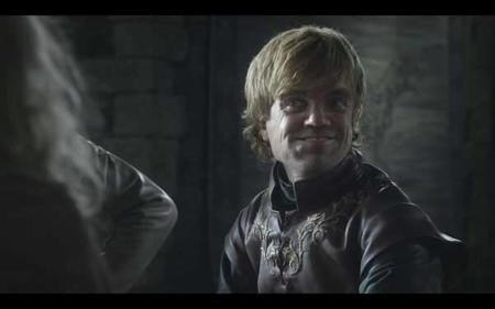 game_of_thrones peter_dinklage reaction screenshot // 600x375 // 15.0KB