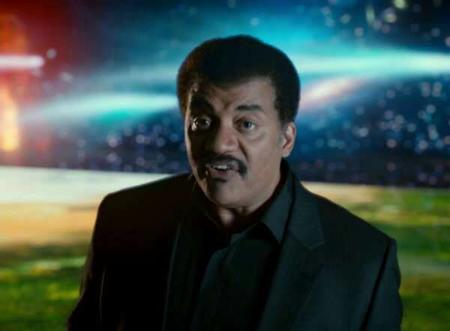 mustache niel_degrasse_tyson reaction screenshot // 600x441 // 18.3KB