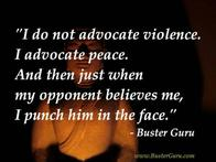 buster_guru quote // 600x449 // 35.6KB