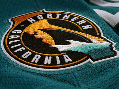 california hockey patch photo san_jose sharks // 720x540 // 79.1KB