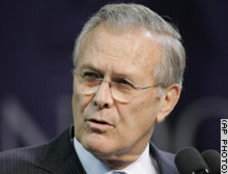 glasses photo political republican rumsfeld // 220x168 // 12.2KB