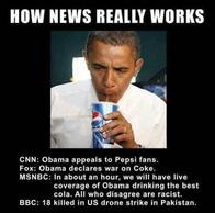 bbc cnn fox_news msnbc obama // 600x595 // 43.6KB