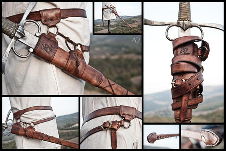 composite photo sheath sword // 1024x685 // 170.2KB