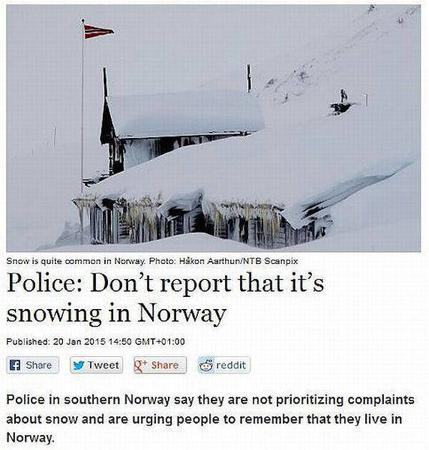 humor norway snow // 600x629 // 56.9KB