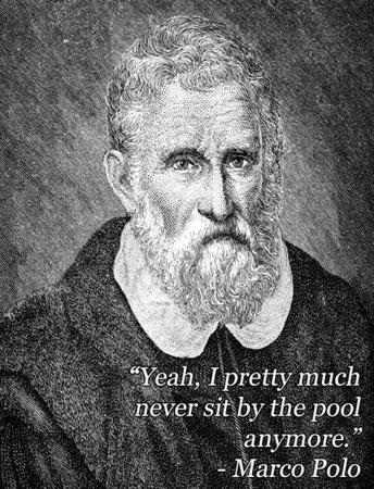 bw humor marco_polo quote // 600x786 // 160.0KB