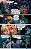 awesome comic doctor_doom fantastic_four marvel // 900x1406 // 223.7KB