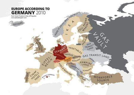 europe germany humor map // 920x657 // 58.1KB