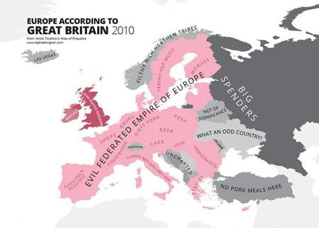 britain europe humor map // 920x657 // 52.6KB