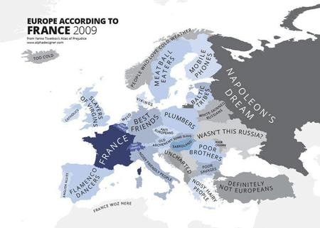 europe france humor map // 920x657 // 58.9KB