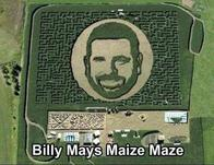 billy_mays corn macro maze // 500x384 // 45.4KB