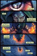 comic doom dr_doom // 1280x1932 // 434.2KB