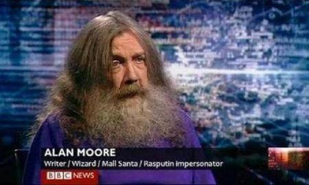 alan_moore beard caption long_hair screenshot // 600x359 // 34.1KB