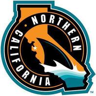 california hockey northern_california san_jose sharks // 400x400 // 30.1KB