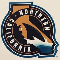 california northern_california san_jose sharks // 1920x1920 // 821.0KB