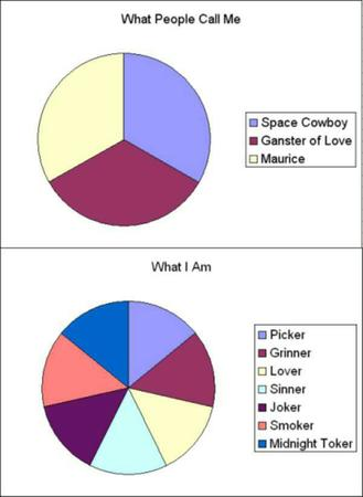 chart pie_chart steve_miller_band the_joker // 600x820 // 34.8KB
