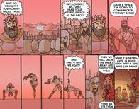comic dance king oglaf // 760x596 // 187.3KB