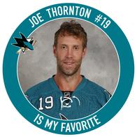 hockey joe_thornton san_jose sharks // 667x667 // 149.2KB