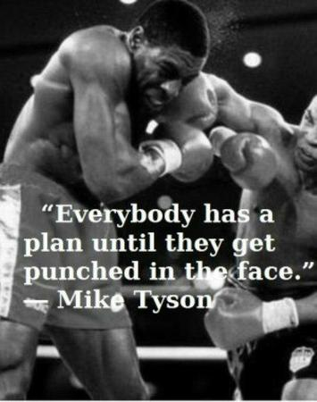 awesome boxing bw mike_tyson quote // 600x760 // 53.9KB