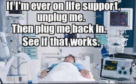 humor life_support macro tech_support // 505x312 // 64.0KB