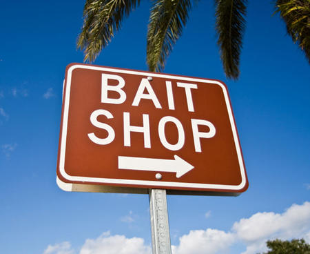 bait photo reaction sign // 600x490 // 50.4KB