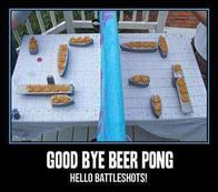 battleshots beer_pong motivational // 338x298 // 16.4KB