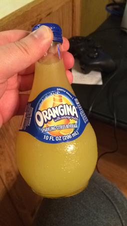 orangina photo potion // 640x1136 // 141.3KB