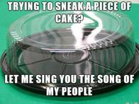 cake macro song_of_my_people // 600x449 // 49.4KB