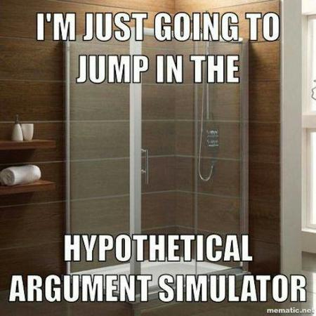argument humor macro shower // 600x600 // 51.7KB