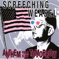 3d cover flag glasses screeching_weasel // 709x709 // 71.6KB