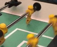 animated awesome foosball // 345x289 // 2.9MB