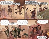 comic nature oglaf ranger // 760x596 // 210.9KB