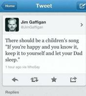 dad jim_gaffigan quote screenshot // 600x669 // 41.2KB