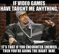 ali_g macro quote video_games // 600x544 // 54.3KB