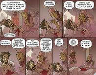 comic lies oglaf // 760x596 // 190.7KB