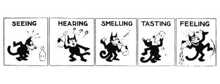 booze bw comic felix_the_cat // 911x351 // 45.8KB