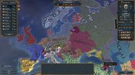 1714 euiv europe map prussia // 1920x1080 // 548.1KB