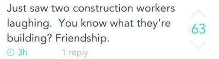 friendship humor yik_yak // 600x162 // 12.2KB